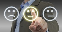 DOES YOUR CUSTOMER EXPERIENCE STRATEGY NEED SOME HELP?