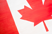 LA PRESTATION CANADIENNE D'URGENCE (PCU)