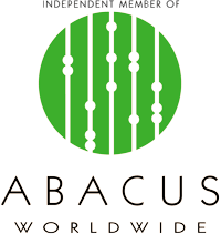 ABACUS World Wide